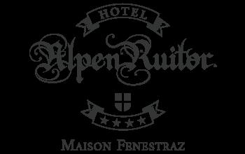 Alpen Ruitor
